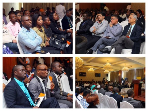 Jumia Anniversary eCommerce Event - BellaNaija - July2013 (3)