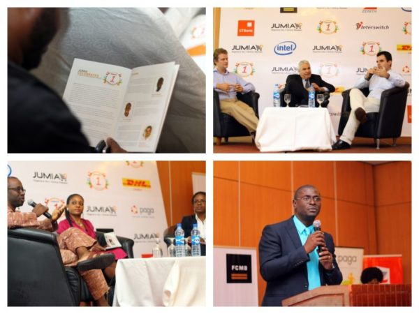 Jumia Anniversary eCommerce Event - BellaNaija - July2013 (5)