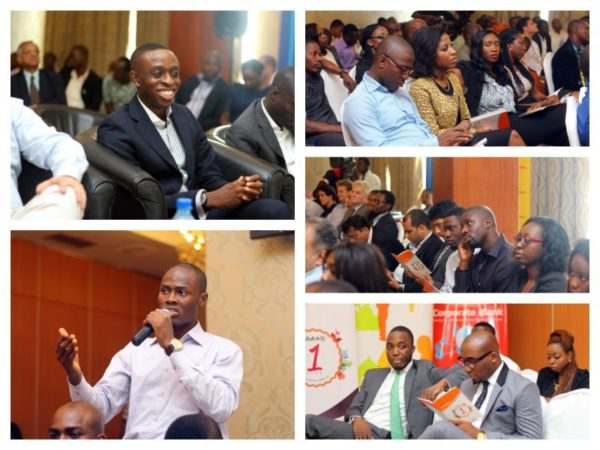 Jumia Anniversary eCommerce Event - BellaNaija - July2013 (6)