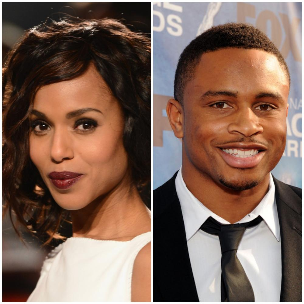 Kerry_Washington_Nnamdi_Asomugha_BellaNaija_Weddings_Nigerian_American
