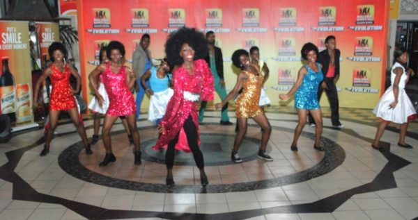 Maltina Dance All - BellaNaija - July2013 (1)