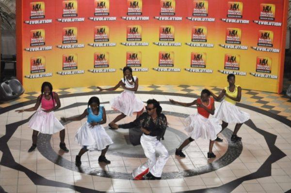 Maltina Dance All - BellaNaija - July2013 (10)
