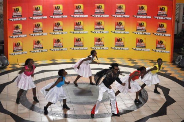 Maltina Dance All - BellaNaija - July2013 (12)