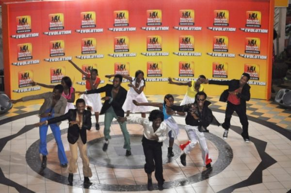 Maltina Dance All - BellaNaija - July2013 (14)