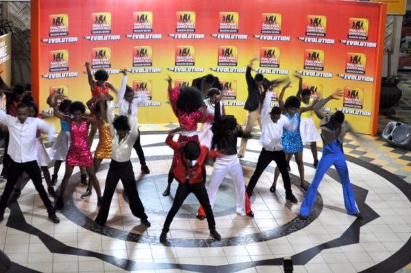 Maltina Dance All - BellaNaija - July2013 (19)