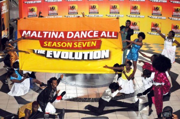 Maltina Dance All - BellaNaija - July2013 (22)