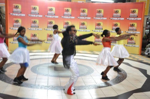 Maltina Dance All - BellaNaija - July2013 (27)