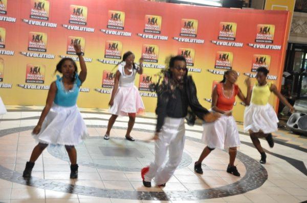 Maltina Dance All - BellaNaija - July2013 (29)