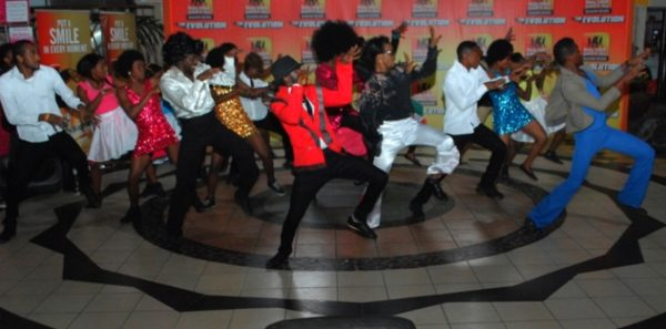 Maltina Dance All - BellaNaija - July2013 (3)