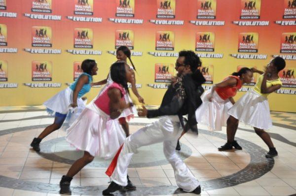 Maltina Dance All - BellaNaija - July2013 (30)