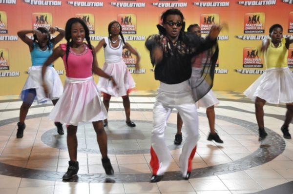 Maltina Dance All - BellaNaija - July2013 (32)