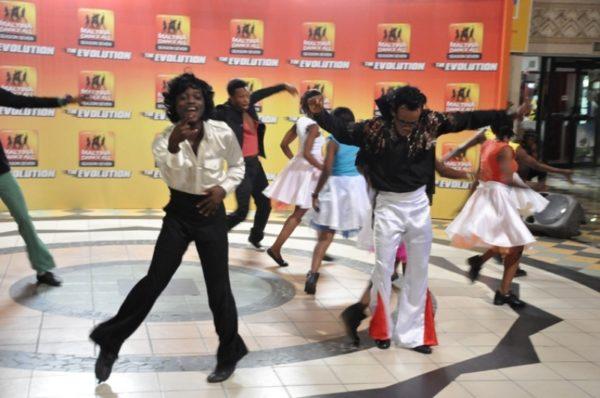 Maltina Dance All - BellaNaija - July2013 (33)