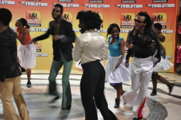 Maltina Dance All - BellaNaija - July2013 (35)