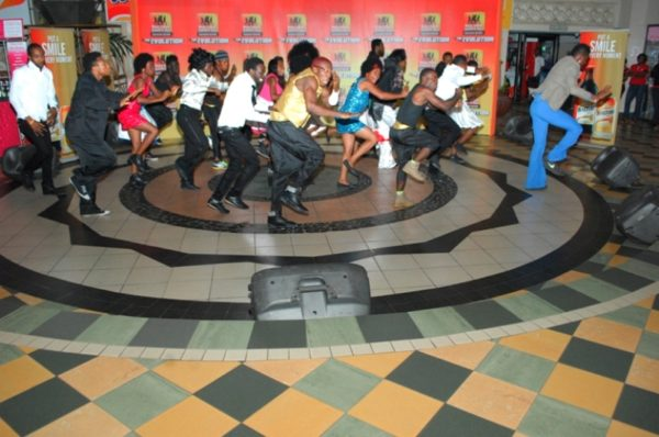 Maltina Dance All - BellaNaija - July2013 (4)