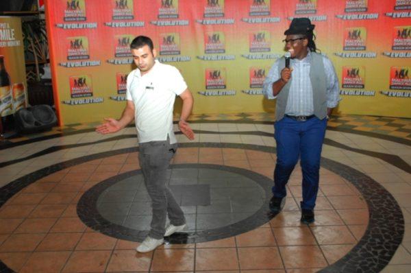 Maltina Dance All - BellaNaija - July2013 (7)