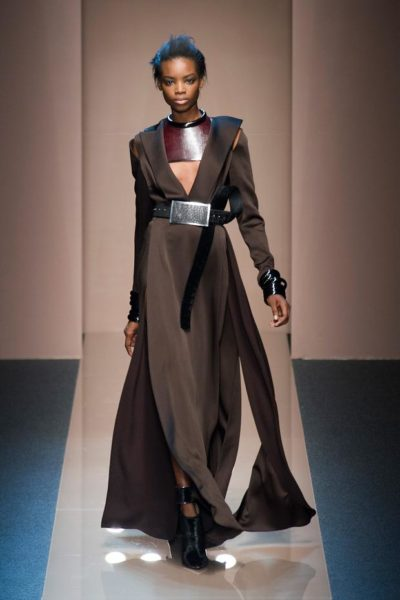 Maria Borges Forbes Africa Top Model - BellaNaija - July2013 (1)