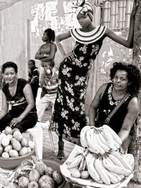 Maria Borges Forbes Africa Top Model - BellaNaija - July2013 (11)