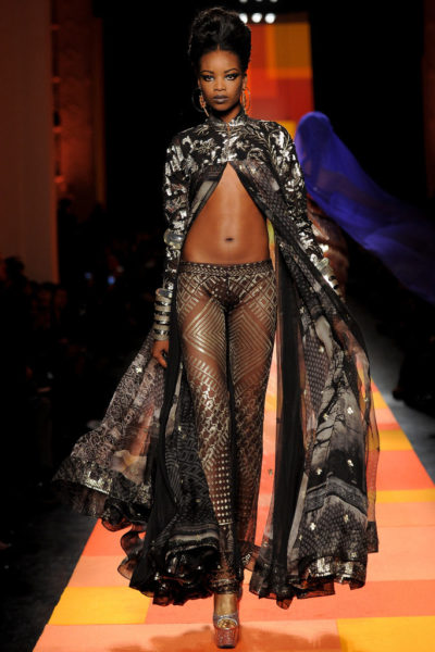Maria Borges Forbes Africa Top Model - BellaNaija - July2013 (7)
