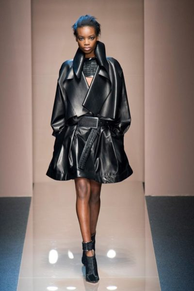 Maria Borges Forbes Africa Top Model - BellaNaija - July2013 (9)