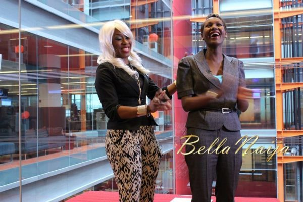 May7ven BBC Africa - July 2013 - BellaNaija (3)