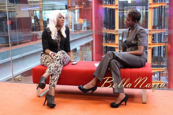 May7ven BBC Africa - July 2013 - BellaNaija (4)
