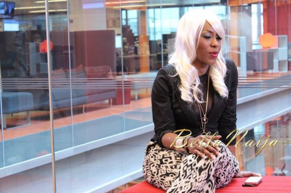 May7ven BBC Africa - July 2013 - BellaNaija (5)