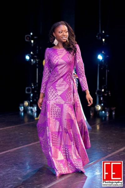 Miss Ghana USA 2013 Afua Osei - BellaNaija - July2013002