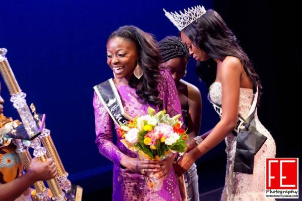 Miss Ghana USA 2013 Afua Osei - BellaNaija - July2013006