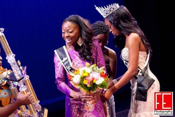 Miss Ghana USA 2013 Afua Osei - BellaNaija - July2013006