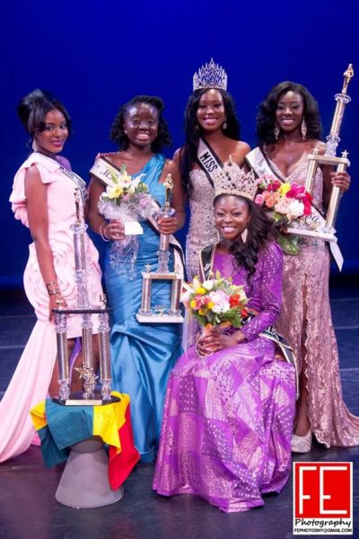Miss Ghana USA 2013 Afua Osei - BellaNaija - July2013008