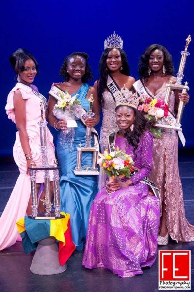 Miss Ghana USA 2013 Afua Osei - BellaNaija - July2013008