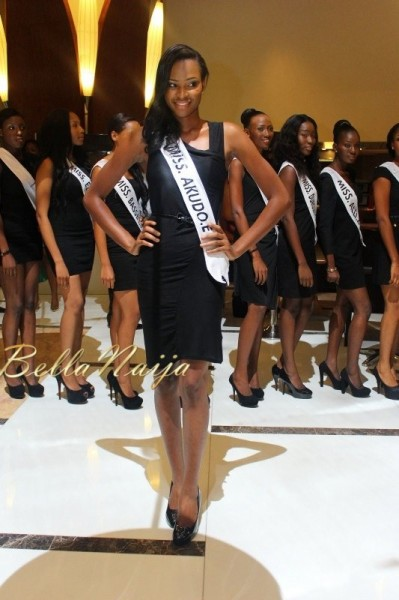 Miss-Nigeria-Contestants-Unveiling-in-Lagos-June-2013-BellaNaija044-399x600