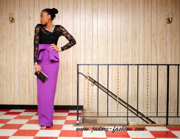 My Style - Stella Uzo - BellaNaija - July2013 (2)