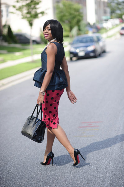 My Style - Stella Uzo - BellaNaija - July2013 (3)