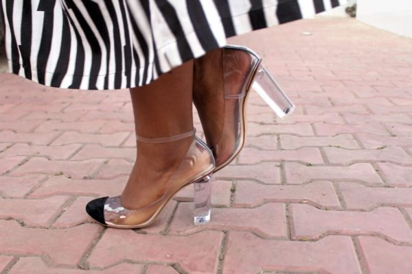 My Style Velma Williams - BellaNaija - July2013012