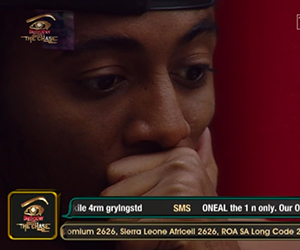 Nando Big Brother Africa The chase - July 2013 - BellaNaija (1)