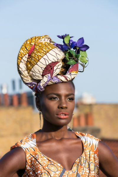 New African Woman Magazine and AFWL - BellaNaija - July2013 (4)