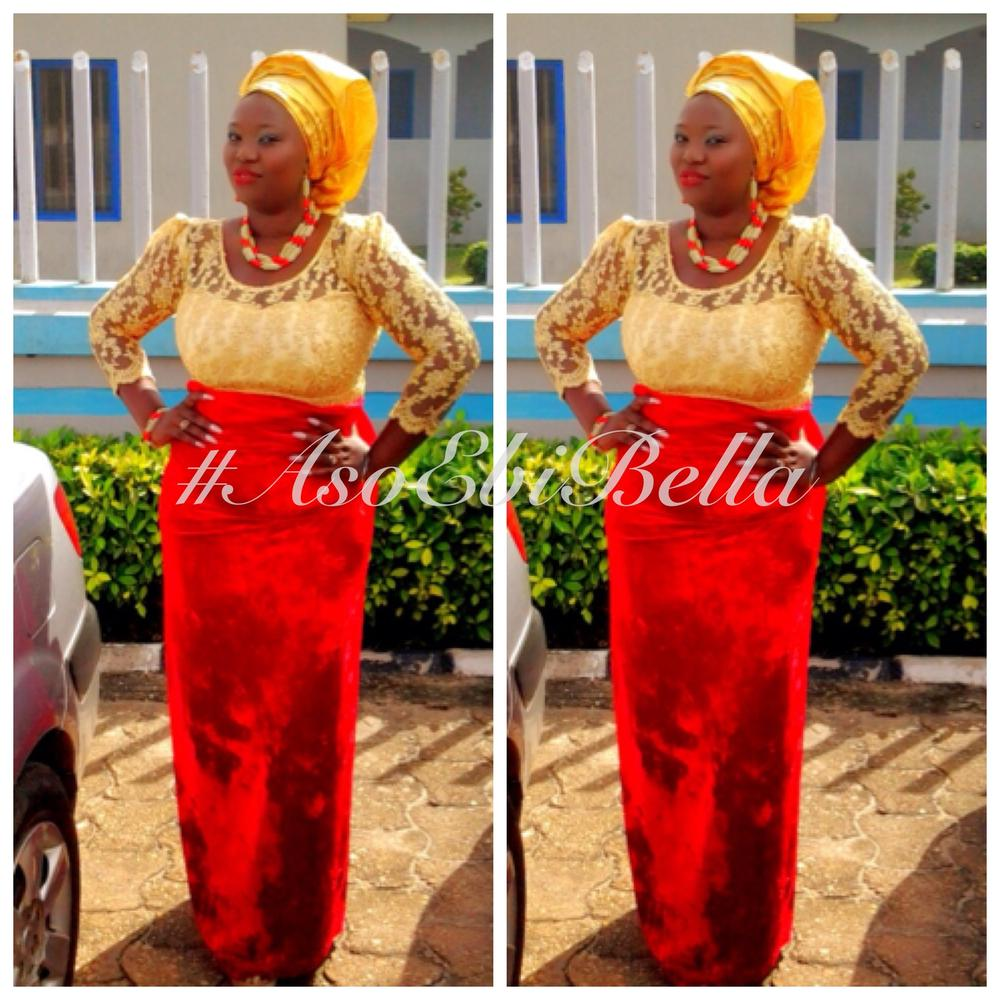 Nigerian_Wedding_AsoEbi_BellaNaija1
