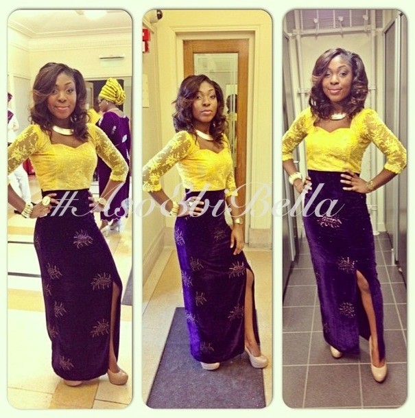 Nigerian_Wedding_AsoEbi_BellaNaija10