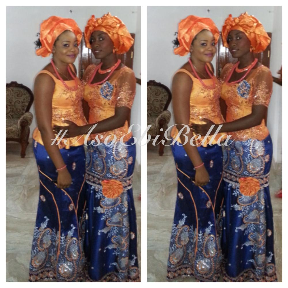 Nigerian_Wedding_AsoEbi_BellaNaija11