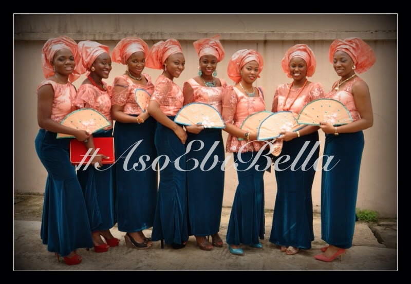 Nigerian_Wedding_AsoEbi_BellaNaija12