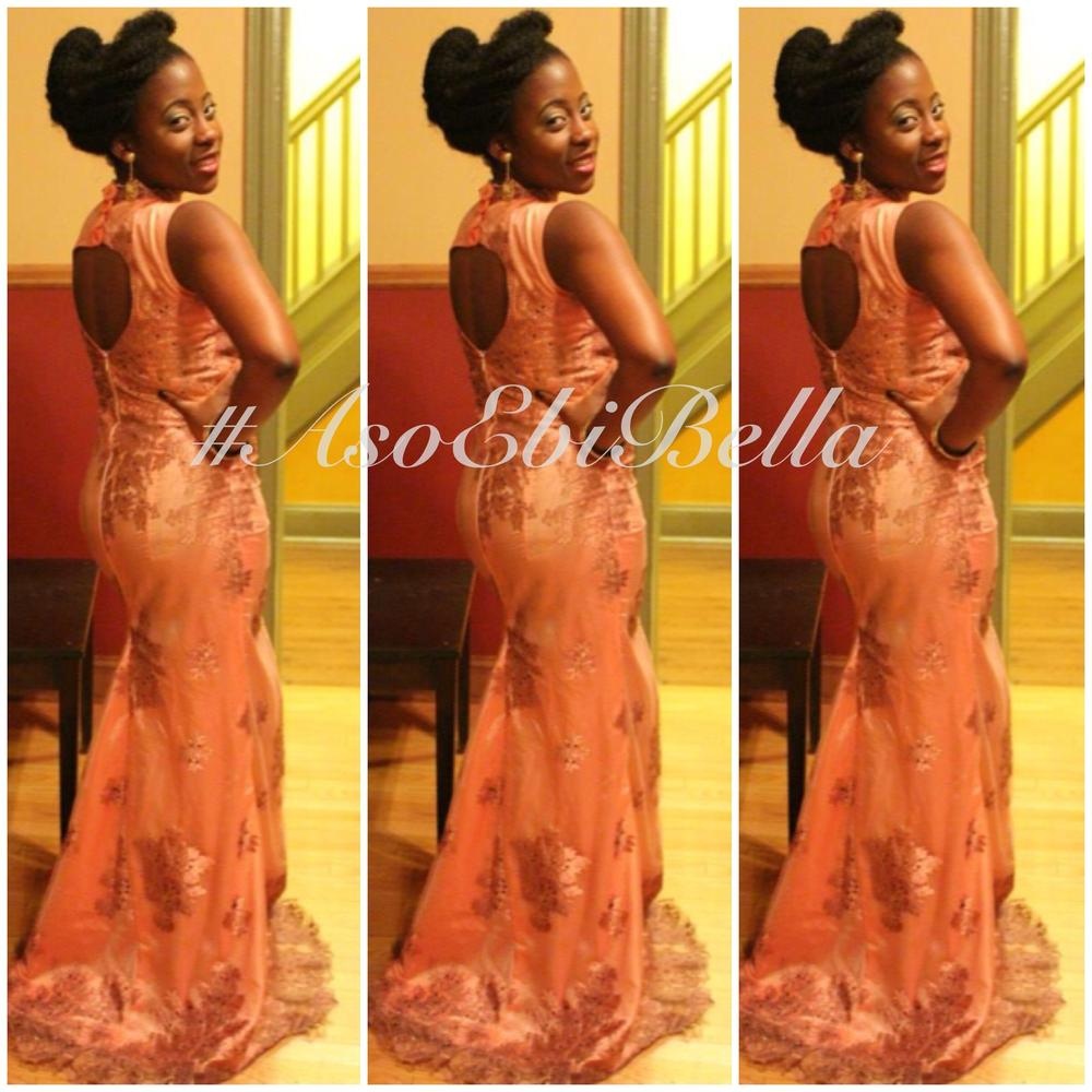 Nigerian_Wedding_AsoEbi_BellaNaija13