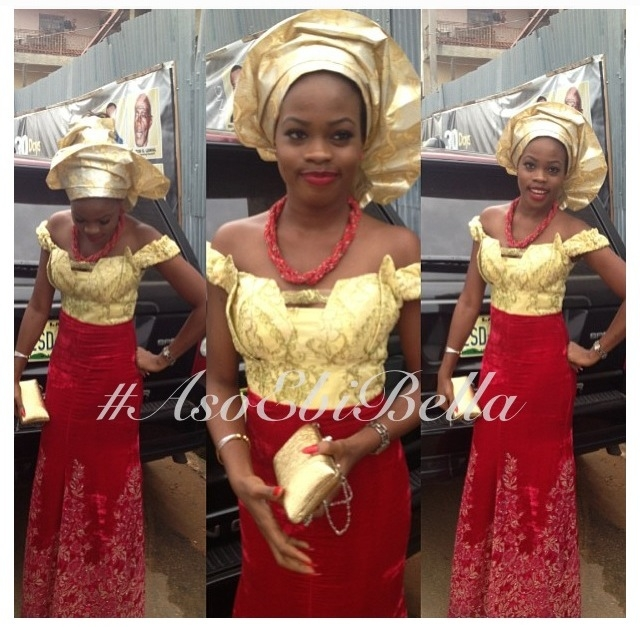 Nigerian_Wedding_AsoEbi_BellaNaija14
