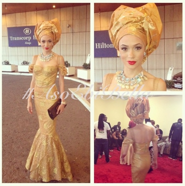 Nigerian_Wedding_AsoEbi_BellaNaija16