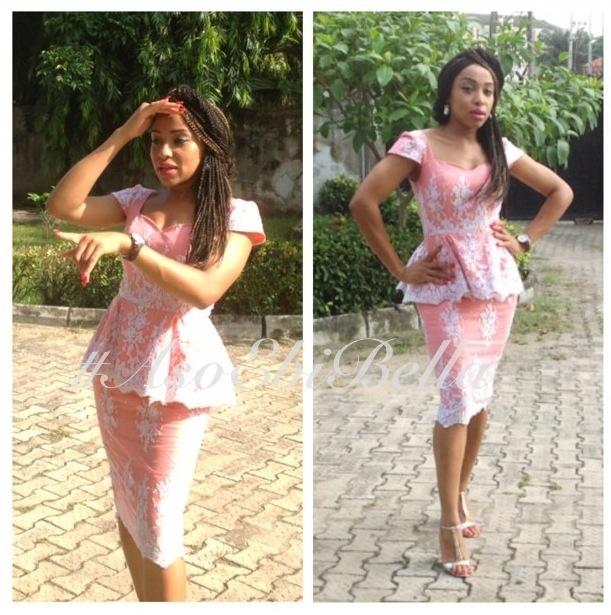 Nigerian_Wedding_AsoEbi_BellaNaija17