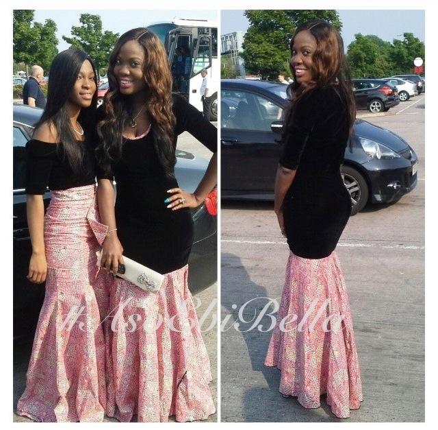 Nigerian_Wedding_AsoEbi_BellaNaija19