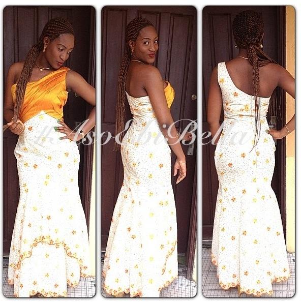 Nigerian_Wedding_AsoEbi_BellaNaija2