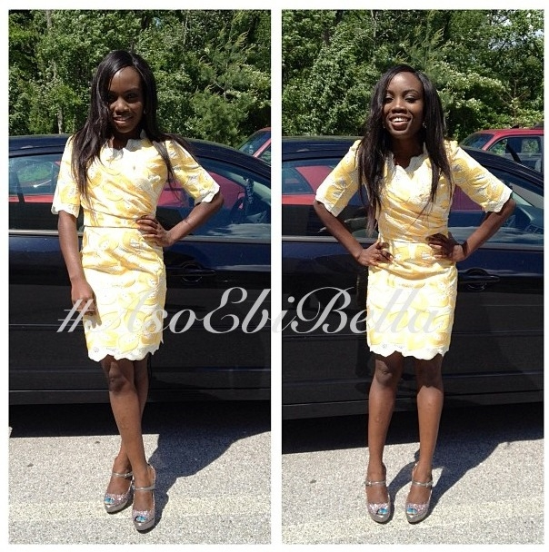 Nigerian_Wedding_AsoEbi_BellaNaija21