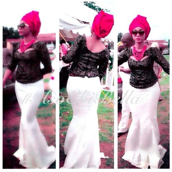 Nigerian_Wedding_AsoEbi_BellaNaija23