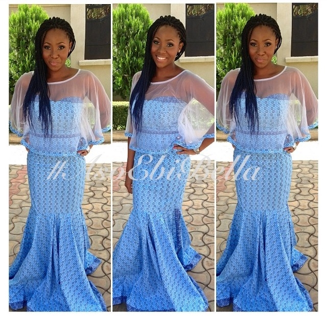 Nigerian_Wedding_AsoEbi_BellaNaija24